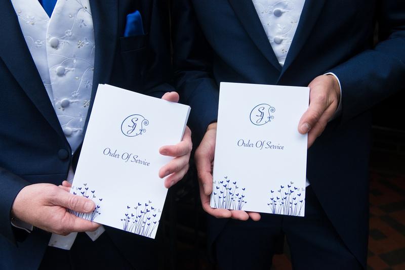 Kent and London Wedding Photography