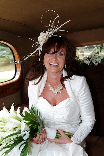 Hambleton Hall Wedding Photography