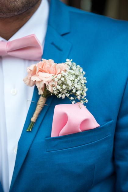 Waltham Forest Wedding Photographer