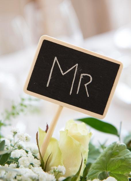 Atherstone Wedding Photographer