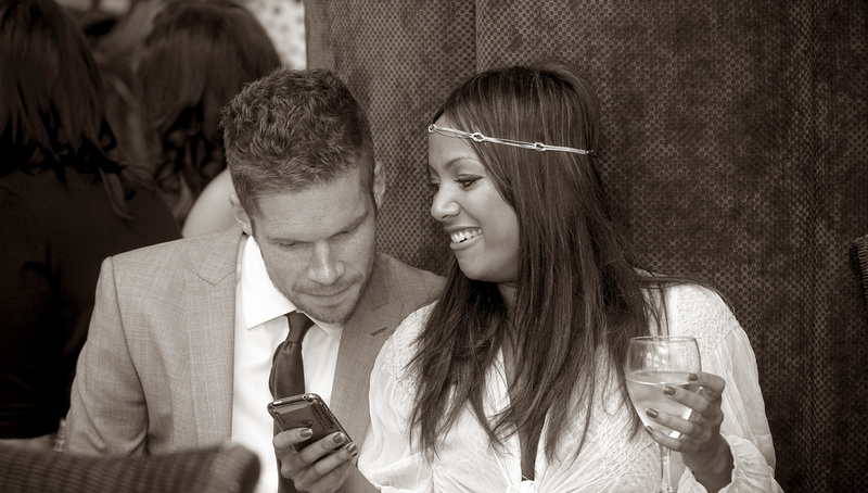 Shearsby Bath Leicestershire Wedding Photographer