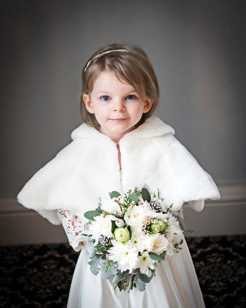 Ashton Lodge Wedding Photographer