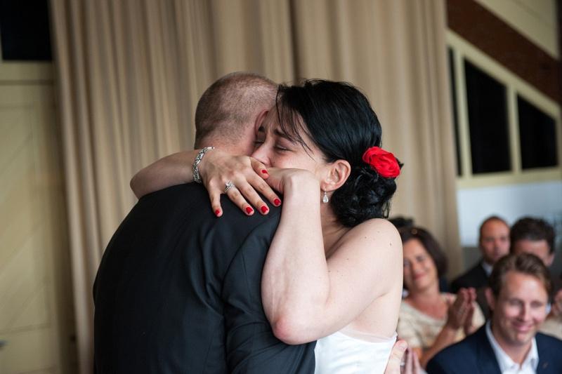Tower Bridge Wedding Photography